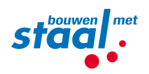 logo-nbr FC02