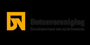 logo-nbr FC04