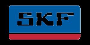logo-nbr FC05
