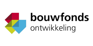 logo-nbr FC06